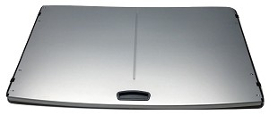 Webasto 740 Sunroof Sunshade